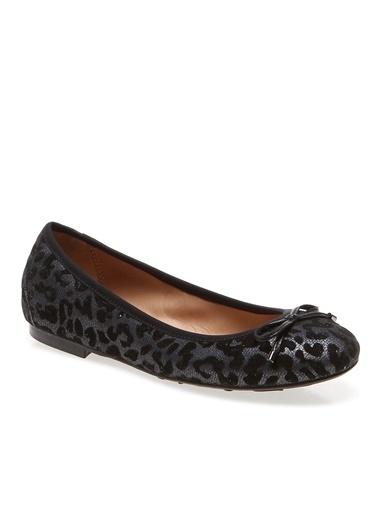 Pretty Nana Casual Ayakkabı Antrasit